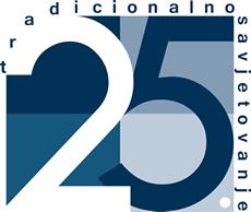 25. tradicionalno savjetovanje